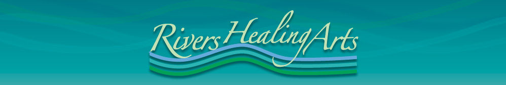 Rivers Healing Arts